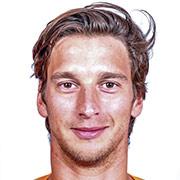 Alexander van Holk