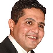 Aziz Almashal