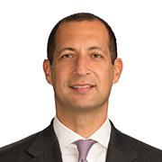 Fadi Abuali