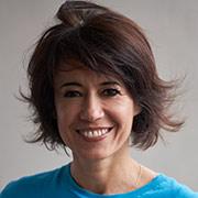 Linda Garbarino