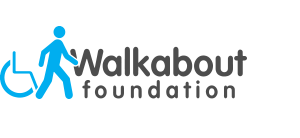 Walkabout Foundation - Mobility is Possibility