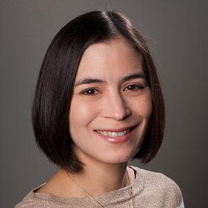 Marina Nakano
