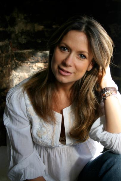 Sonia Hully