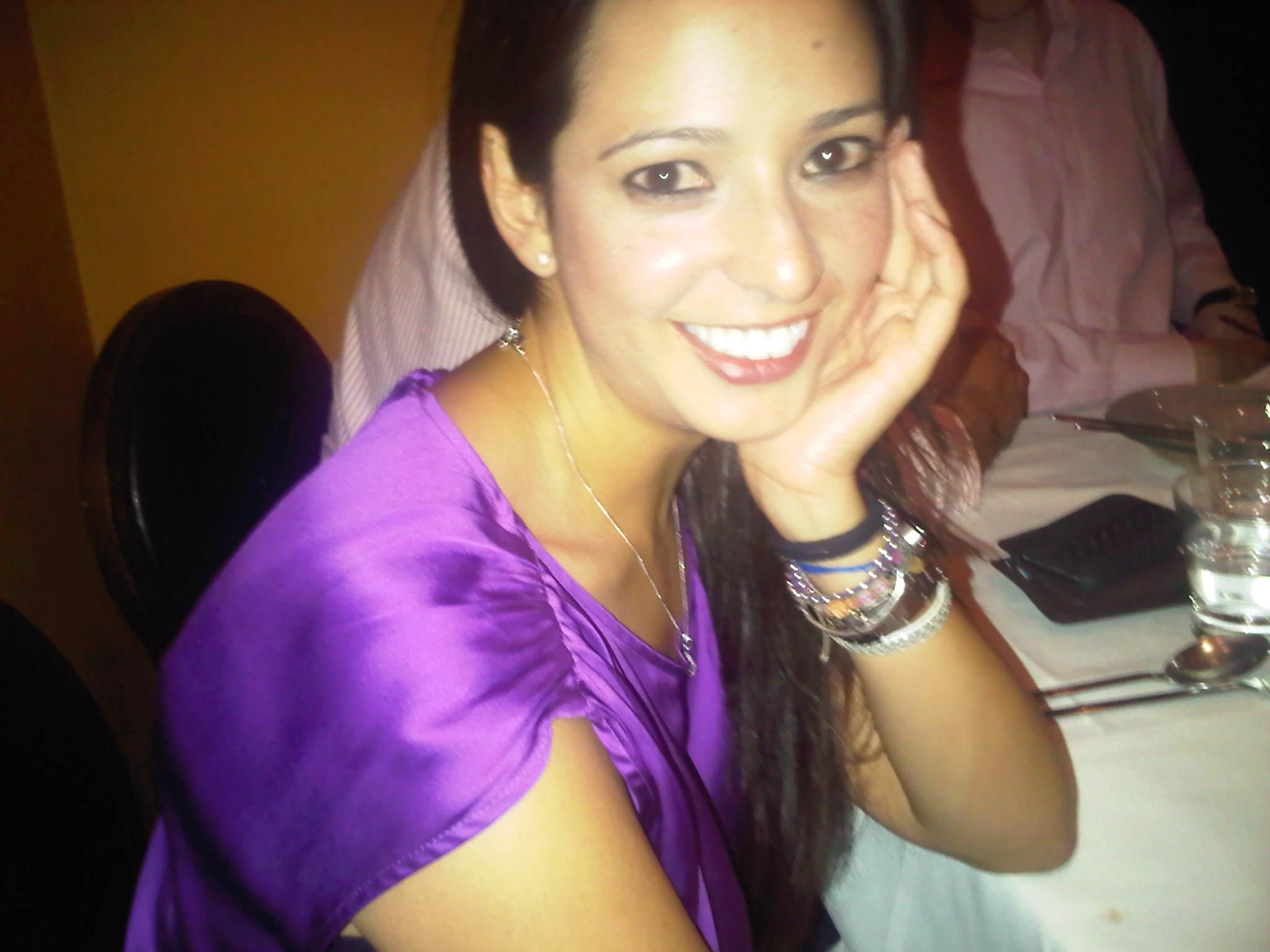 Marina Cid Corral
