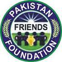 Pakistan Friends Foundation PFF